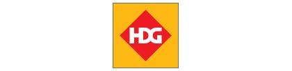 HDG Bavaria