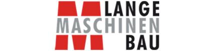Lange Maschinenbau